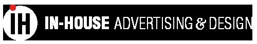 IN-HOUSE Advertising & Design