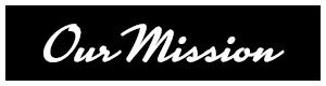 01-Mission_Page_Label
