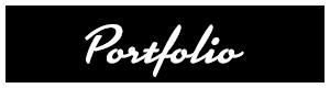 04-Portfolio_Page_Label